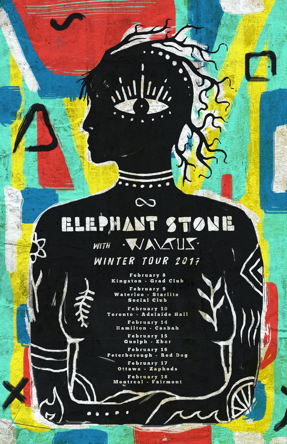 elephantstone_walrus_tour2017_resize